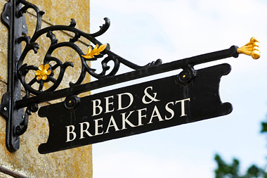 Bed and breakfast: attività occasionale o attività d'impresa?