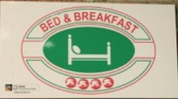 Aprire un Bed & Breakfast, regole e procedure