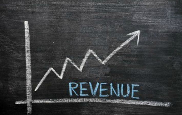 RevPar, IMO, ADR cosa sono e come si calcolano? getta le basi per le tua strategia di Revenue Management