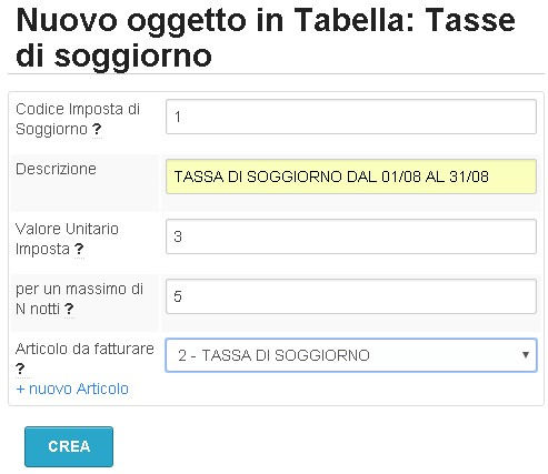https://www.cloud-hotel.it/kcupload/images/tutorial/form-nuova-tassa-di-soggiorno.jpg