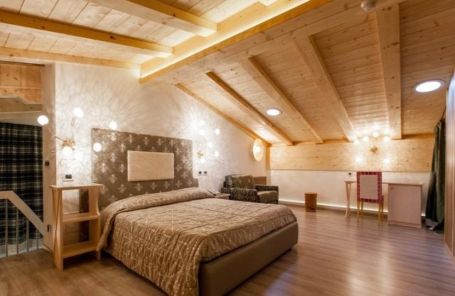 Nuovo Hotel  Stelle Pinzolo