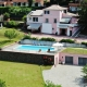 RosMarino B&B - Celle Ligure (SV)