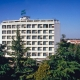 Park Hotel - Abano Terme (PD)