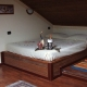 Bed & Breakfast Chiara - Polistena (RC)