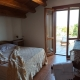 Nocada Beach Cottage  - Alcamo (TP)