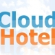 Cloud Hotel - Sangineto (CS)