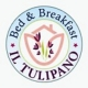Bed and breakfast Il Tulipano - Crotone (KR)
