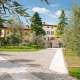 OLEA DEI HOLIDAY APARTMENTS - San Felice del Benaco (BS)