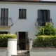 B&B Le Tre Rose - Venezia (VE)