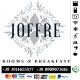 Joffre - Messina (ME)