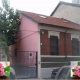 BED AND BREAKFAST VILLA ROSA TORINO - Torino (TO)