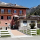 Ledro Lake Suites - Ledro (TN)