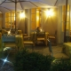 The Tuscanian Hotel - Lucca (LU)