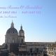 Casa Provenza Rooms - Catania (CT)
